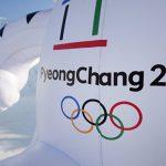 Игры в Пхенчхане не за горами: повторят ли россияне сочинский успех