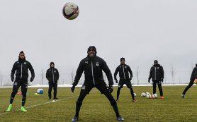 Втроем за всю Россию: «Краснодар», «Ростов» и «Зенит» идут в плей-офф ЛЕ
