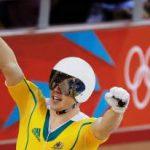Австралийский велогонщик Перкинс будет выступать за Россию