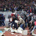 В Госдуме назвали провокацией фильм о российских футбольных фанатах