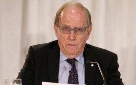 МОК потребовал от Макларена обосновать обвинения в адрес россиян