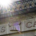 CAS пожизненно дисквалифицировал доктора Португалова из-за допинг-скандала