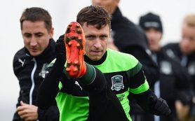 Ставка на агрессию: «Краснодар» и «Ростов» поборются за четвертьфинал ЛЕ