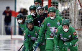 Финал чемпионата России среди команд Суперлиги пройдет в новом формате