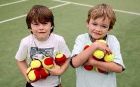 Как определить вид спорта для ребенка – советы
