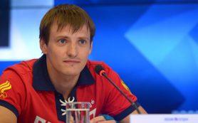 Москвич Алексей Черемисинов выиграл бронзу чемпионата России по фехтованию