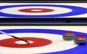 Мужская сборная Канады в 36-й раз стала чемпионом мира по керлингу