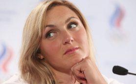 Пять российских легкоатлетов признались в нарушении антидопинговых правил
