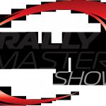 Яри-Матти Латвала Отец Яри-Матти Латвалы примет участие в Rally Masters Show в Москве – Кафаров