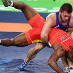 Российские борцы на ЧЕ хотят подтвердить статус сильнейшей команды в Европе