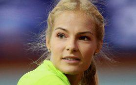 Две легкоатлетки из России выступят на этапе Бриллиантовой лиги в Юджине