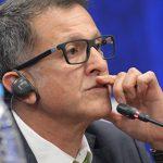 Тренер сборной Мексики по футболу может рассмотреть предложения из России