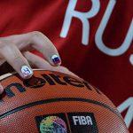 Женская сборная РФ по баскетболу 3x3 во второй раз в истории выиграла ЧЕ