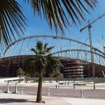 Мутко: призывы о переносе ЧМ-2022 в Катаре носят политический характер