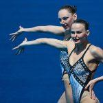 """Светлана Колесниченко: В программе """"Джаз"""" старались быть сексуальными"""