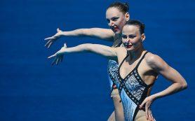 Светлана Колесниченко: В программе «Джаз» старались быть сексуальными