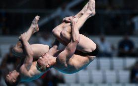 Захаров и Кузнецов выиграли долгожданное «золото» на первенстве мира в Венгрии