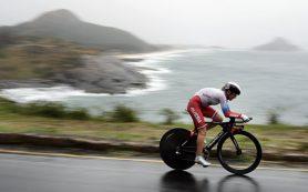 В Дании стартует чемпионат Европы по велоспорту на шоссе