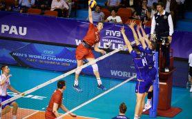 Мужской чемпионат Европы в Польше стартует матчем на футбольном стадионе, вмещающем 65 тысяч зрителей