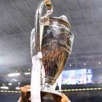 УЕФА изучит возможность переноса финала Лиги чемпионов в США