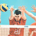 В следующем сезоне в мировом волейболе появится новый турнир