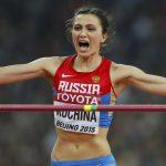 Российские легкоатлеты покидают ЧМ с шестью медалями