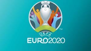 Жеребьевка Евро-2020 пройдет в Ирландии