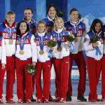 Мутко надеется, что ситуация со спортсменами РФ разрешится до старта зимнего сезона