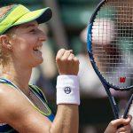 Тарпищев: проводить итоговый турнир WTA в России хорошо, если там участвуют россиянки