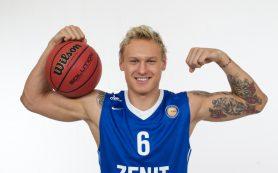 Янис Тимма: Легкой игры с российскими баскетболистами ждать не стоит