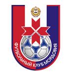 Футбольный клуб «Мордовия» получит новых спонсоров