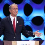 Глава НОК Франции не допускает возможности бойкота ОИ-2018 в Южной Корее