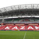 Товарищеский матч сборных Ирана и Того по футболу в Казани отменен