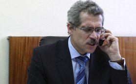 Московский суд заочно арестовал информатора WADA Родченкова