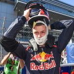 Глава Toro Rosso рассказал о шоке Квята после отстранения от гонок
