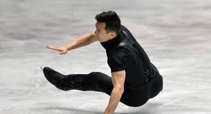 Фигурист Патрик Чан заявил, что оставит в программах лишь один четверной прыжок