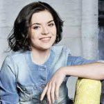 Аделина Сотникова не против поработать телекомментатором на Олимпиаде в Пхенчхане