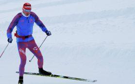 Запастись терпением: комиссия Освальда отсрочила решение по лыжникам РФ