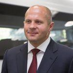 Федор Емельяненко - брату: Не позорь нашу фамилию, иуда