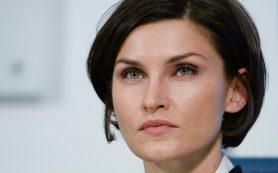 CAS отклонил апелляцию российской легкоатлетки Чичеровой на лишение ее бронзы ОИ-2008
