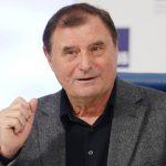 """Анатолий Бышовец: Очень обидно за """"Торпедо"""""""
