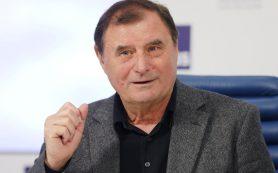 Анатолий Бышовец: Очень обидно за «Торпедо»