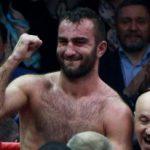 Гассиев нокаутировал Влодарчика в поединке Всемирной суперсерии бокса