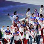 Российские спортсмены на ОИ-2018 под нейтральным флагом выступать не будут – Жуков