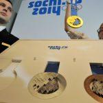 Запад отобрал у России две медали Сочи-2014