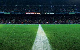 «Милан» не смог обыграть «Торино» в матче чемпионата Италии