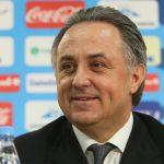 Мутко не увидел предвзятого судейства в матче «Локомотив» — ЦСКА