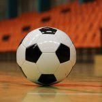 Как выбрать качественные спортивные товары