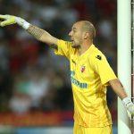 Российские клубы узнали своих соперников в Лиге Европы