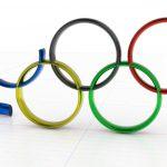 Российских атлетов допустят до Олимпиады-2018, но лишь в нейтральном статусе